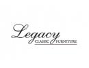 Legacy Classic