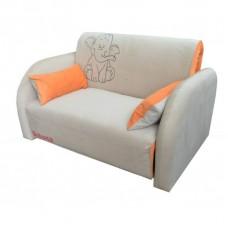 Детский диван Novelty (Новелти) 02 Max -