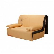 Детский диван Novelty (Новелти) Elegant 02