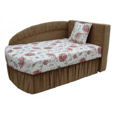 Детский диван Вика Колибри 1,4 (80)