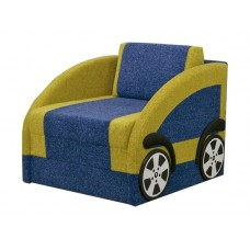 Детский диван Вика Смарт 0,95