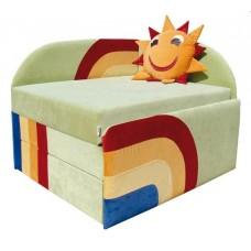 Детский диван Вика Сонечко 0,98