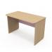 Детский письменный стол Бриз КВ  - 08-3