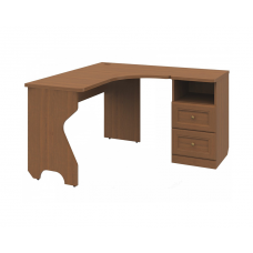 Детский письменный стол Теремок Джерси 69S002
