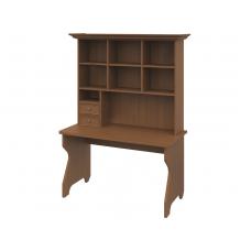 Детский письменный стол Теремок Джерси 70S004
