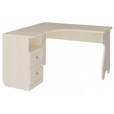 Детский письменный стол Теремок Соня 69S002