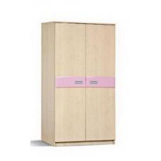 Детский шкаф Світ меблів Терри 800