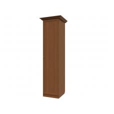 Детский шкаф Теремок Джерси 70H003