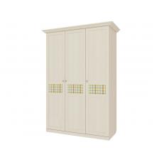 Детский шкаф Теремок Соня 69H006