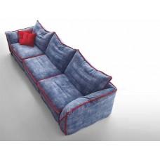 Диван индивидуальный Мебельная Лавка 05 -