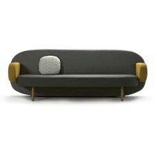 Диван индивидуальный Мебельная Лавка 11 -