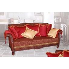 Диван индивидуальный Мебельная Лавка Lizian классика