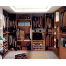 Гардеробная Мебельная Лавка № 603
