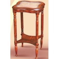Столик для телефона Лотос–М  LТ.077