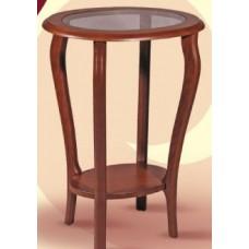 Столик для телефона Лотос–М  LТ.074