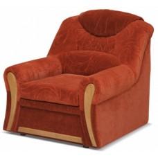 Кресло - кровать Fola (Фола) Бостон0,95