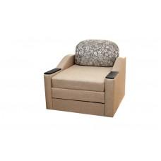 Кресло - кровать Катунь Вояж -