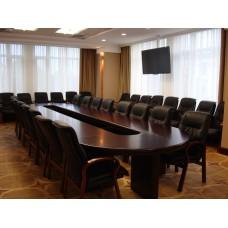 Стол конференционный Диал  6000 YFT 106А