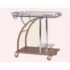 Стол сервировочный Лотос–М LT LТ.150