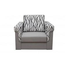 Кресло - кровать Катунь Дуэт -