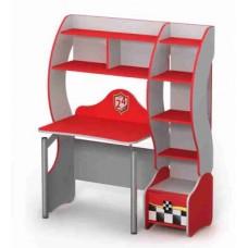 Детский стол Бриз  Dr-08-4