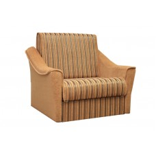 Кресло - кровать Катунь Натали 0,8