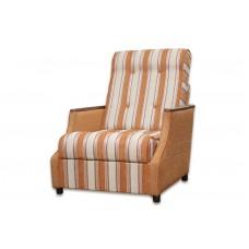 Кресло - кровать Катунь Малютка -