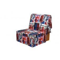 Кресло - кровать Катунь Тихон  -