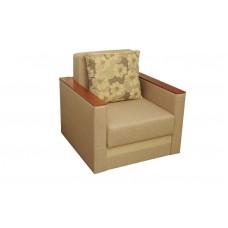 Кресло - кровать Катунь Сафари -