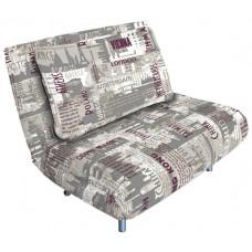 Кресло - кровать Fusion (AFCI) Flirt 101