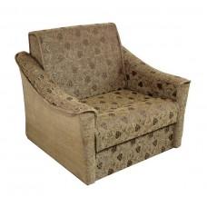 Кресло - кровать Катунь Натали 0.6