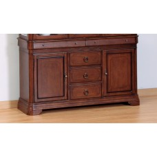 Комод Ashley Cabinet D956-80