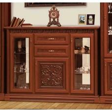 Креденс Світ меблів Лацио 1230