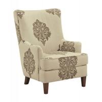 Кресло Ashley Berwyn View 8980321