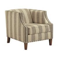 Кресло Ashley Berwyn View 8980322