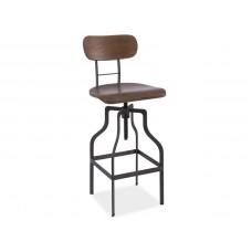 Кресло барное Signal LoftDrop
