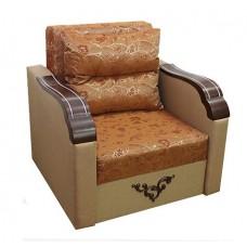 Кресло - кровать Катунь Этюд -