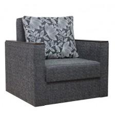 Кресло - кровать Катунь Симфония -