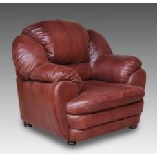 Кресло Курьер Аляска1,2