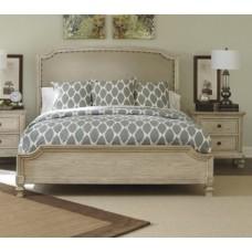 Кровать Ashley Demarlos В693-74-77-96