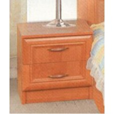 Прикроватная тумбочка Світ меблів Соня (ДСП)