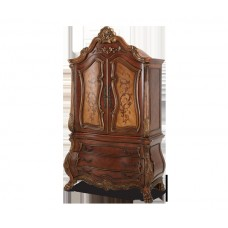 Шкаф 2-х дверный Ashley CHATEAU BEAUVAIS 75080BT