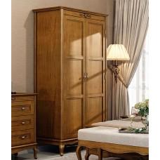 Шкаф 2-х дверный Мебус Палермо 2д-т