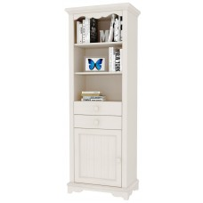 Детский шкаф Rondini Melanie M011