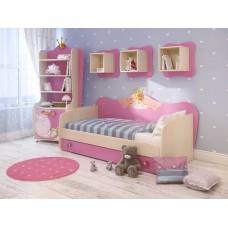 Детская комната Бриз CN 11-3