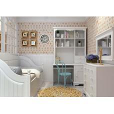 Детская комната Rondini Melanie M004