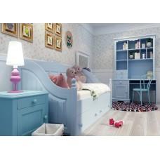 Детская комната Rondini Melanie Plus MP004