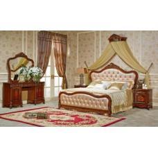 Спальня Nicolas 8221 Орех