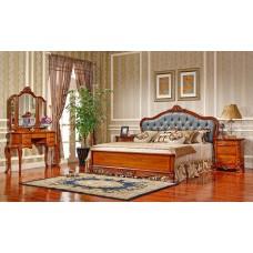 Спальня Nicolas 8252  Орех