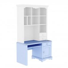 Детский письменный стол Rondini Melanie Plus MP009